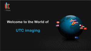 welcome-to-the-world-of-utc-imaging
